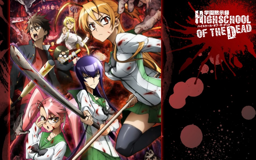 HOTD-highschool-of-the-dead-35580908-1920-1200